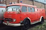 Florian Hamburg 05 TLF 16 (HH-2651) (a.D.)