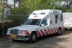 Venlo - Rode Kruis - KTW - 74-400