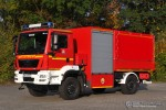 Florian Hamburg Lokstedt SW (HH-8062)