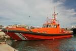 Eivissa - Salvamento Marítimo - Salvamar Markab - ES-44