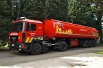 Boom - Brandweer - GTLF 40.000