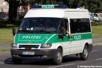 BA-30577 - Ford Transit 125 T330 - HGruKw