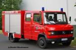 Florian Siegen 08/48-11