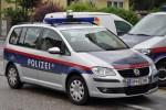 BP-50290 - Volkswagen Touran I GP - FuStW