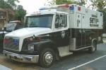 Durham - PD - SET 1