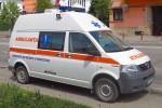Cluj-Napoca - RD - KTW