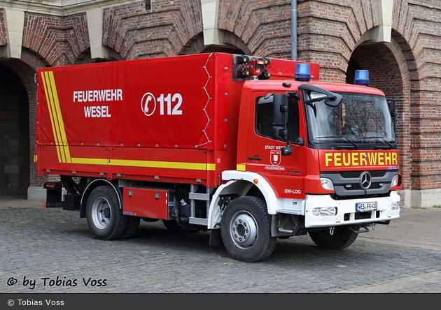 Florian Wesel 01 GW 01