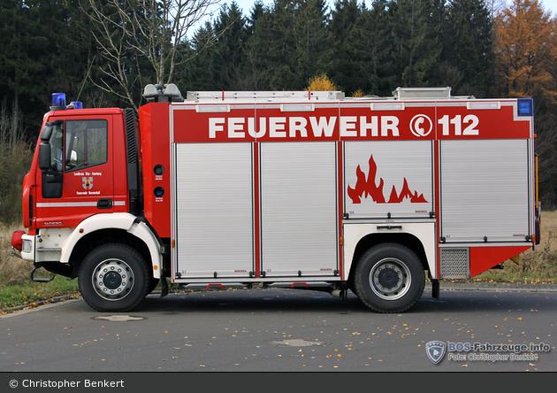Florian Hermeskeil 01/52
