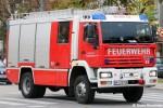 Wien - BF - RLF 042