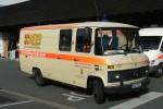Sama Darmstadt 87/54 (a.D.)