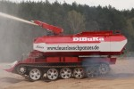 DTF - Löschpanzer SPOT-55