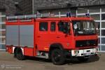 Florian Bergheim LF10 01