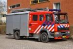 Leeuwarden - Brandweer - HLF - 02-6132 (a.D.)
