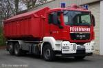 Florian IdF 01 WLF26 01