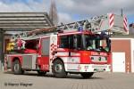 Florian Bremen 01/33-01