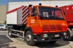 Antwerpen - Brandweer - WLF - A103 (a.D.)