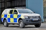 Dover - Port of Dover Police - PC