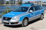 FRI-P 9017 - VW Passat Variant - FuStW