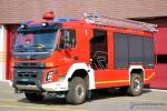 Romanshorn - StpFW - TLF - Romi 1