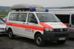 Bergwacht Aalen 96-01