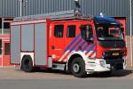 Zederik - Brandweer - HLF - 18-8031