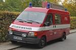 Florian Bad Dürrheim 06/47-01
