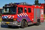 Amsterdam - Brandweer - HLF - 13-3031 (a.D.)