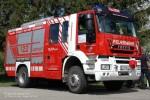 Sitzenberg - FF - RLF-A 3000