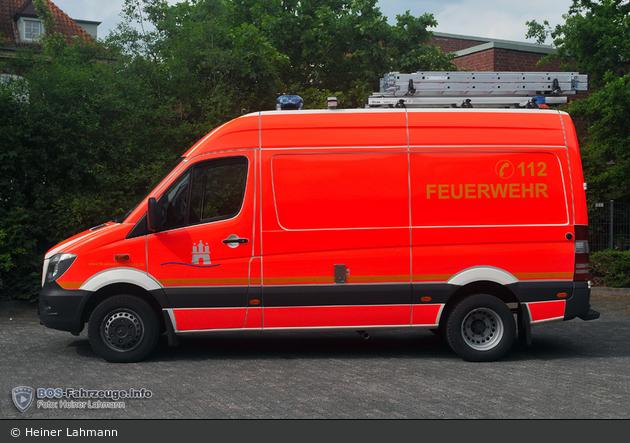 Florian Hamburg 15 GW1 1 (HH-2579)