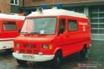 Florian Hamburg RTW (HH-2754) (a.D.)