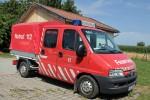 Florian Mehring 55/01