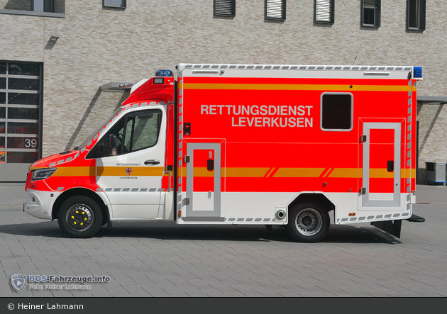 Florian Leverkusen 01 RTW 0x