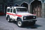 Bielsko-Biała - PSP - KdoW - 331S71