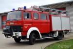 Florian 75 54/45-01