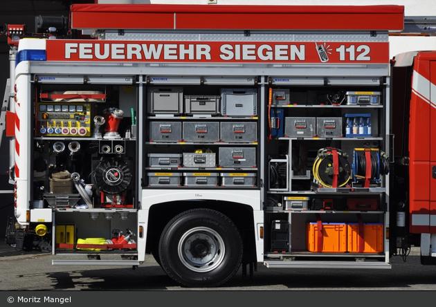 Florian Siegen 22 HLF20 01