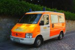 Sama Paderborn 16/85-02 (a.D.)