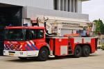 Harderwijk - Brandweer - TMF - 06-7251 (a.D.)