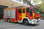 Florian Bochum 02 HLF 20 02