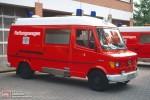 Florian Hamburg RTW (HH-2839) (a.D.)