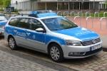 HB-7117 - VW Passat Variant – FuStW