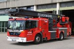 Florian Aachen 03 HAB30 01