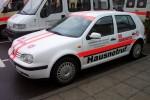 Akkon Cottbus 03/80-01 (a.D./2)