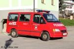 Grünbach - FF - KDOF