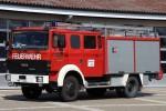 Florian Ennigerloh 01 HLF20 03