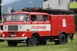 Florian Elbe-Elster 15/4x-xx (a.D.)