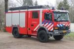 Roerdalen - Brandweer - HLF - 23-5231
