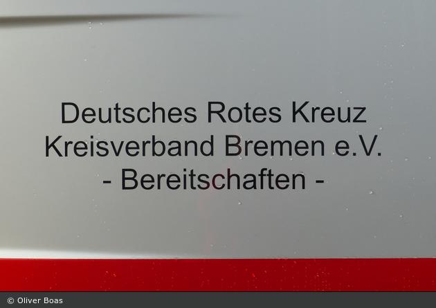 Rotkreuz Bremen 84/74-02
