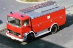 Florian Hamburg 26 Schlauchwagen (HH-2723) (a.D.)