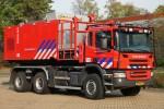 Zeist - Brandweer - WLF - 09-6686