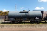 """Bruchhausen-Vilsen - Deutscher Eisenbahn-Verein e.V. - """"Löschzug"""""""